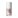 Benefit High Beam Liquid Highlighter by Benefit Cosmetics