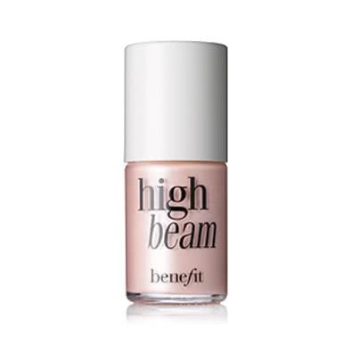 Benefit High Beam Liquid Highlighter by Benefit Cosmetics