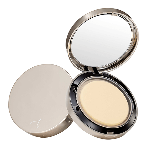 Jane Iredale Absence Oil Control Primer by jane iredale