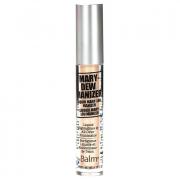TheBalm Dew Manizer Liquid Highlighter
