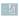 Alpha-H Clear Skin Kit With Salicylic Acid
