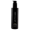 Dermalist Ultra Hydrating Lactic Cleanser 200ml