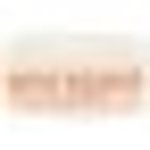 ELEVEN Australia Matte Texture Styling Paste - 85g by ELEVEN Australia
