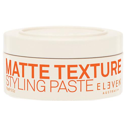 ELEVEN Australia Matte Texture Styling Paste - 85g