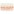 ELEVEN Matte Texture Styling Paste - 85g by ELEVEN Australia