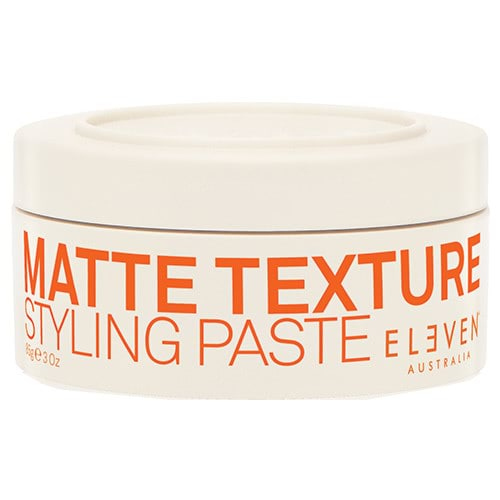 ELEVEN Matte Texture Styling Paste by ELEVEN Australia