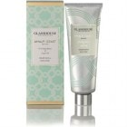 Glasshouse Amalfi Coast Hand Creme - Sea Mist