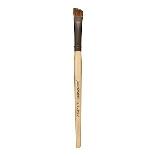 Jane Iredale Eye Contour Brush by jane iredale