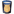 Cire Trudon Salta Candle 270gm by Trudon