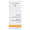 Dr Hauschka Renewing Night Conditioner 10amp.
