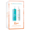 MOROCCANOIL Moisture Repair Duo Pack 500ml