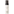 Bobbi Brown Makeup Melter and Cleanser 150ml by Bobbi Brown