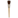 Clarins Multi-Use Foundation Brush by Clarins