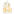 Marc Jacobs Daisy EDT 50mL by Marc Jacobs