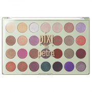 Pixi Dream Shadow Palette- Eye Enchanter