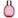 Clarins Fix Make-Up 50ml by Clarins