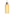 KORA Organics Limited Edition Noni Glow Face Oil 50ml by KORA Organics by Miranda Kerr