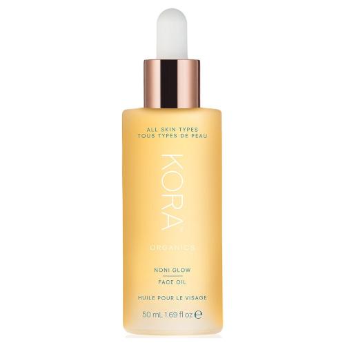 KORA Organics Limited Edition Noni Glow Face Oil 50ml