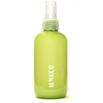 Unico Leave In Spray