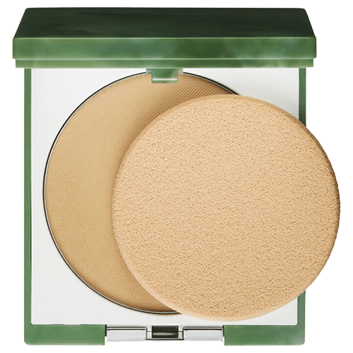 Clinique Almost Powder Makeup SPF 15 by Clinique