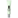 Clinique Pore Refining Solutions Instant Perfector by Clinique