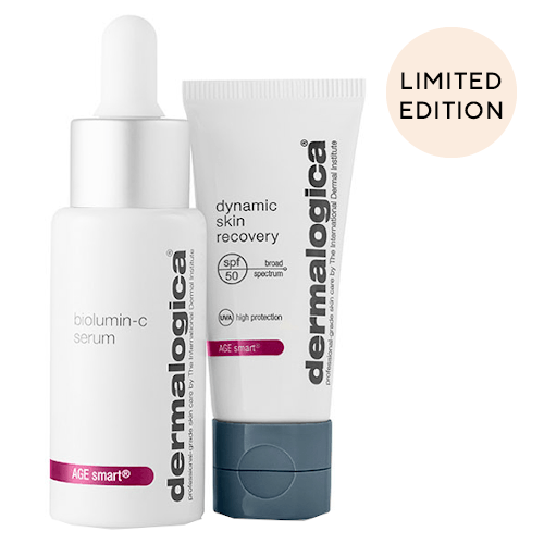 Dermalogica Prevent & Protect Limited Edition Set by Dermalogica
