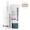 Dermalogica Prevent & Protect Limited Edition Set