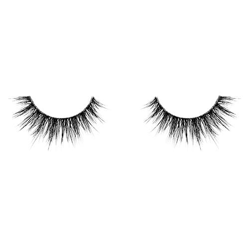 #WINGing Mink Lashes by velour lashes #22