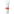 Philip Kingsley Re Moisturizing Shampoo 75ml  by Philip Kingsley