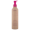 Aveda Cherry Almond Hand and Body Wash 250ml