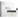 Juliette Has a Gun Discovery Box  1 x 4ml, 7 x 1.7ml by Juliette Has A Gun