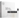 Juliette Has a Gun Discovery Box  1 x 4ml, 7 x 1.7ml