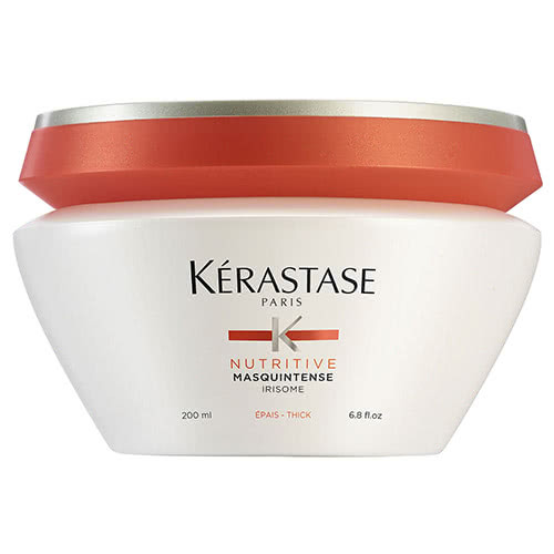 Kérastase Nutritive Irisome Masquintense Epais - Thick Hair
