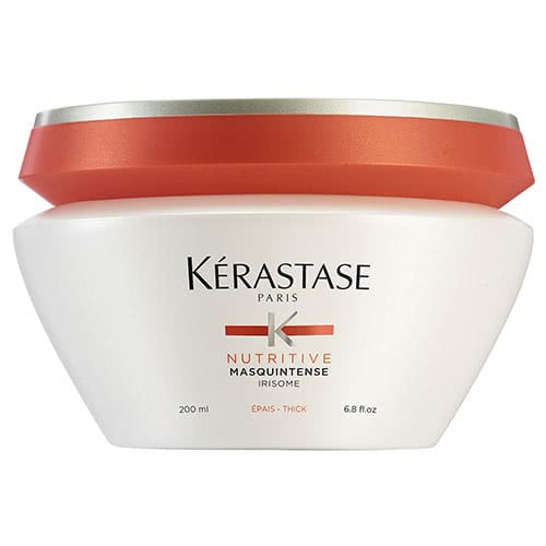 k rastase nutritive masquintense irisome thick hair 200ml reviews free post. Black Bedroom Furniture Sets. Home Design Ideas