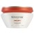 Kérastase Nutritive Masquintense Irisome - Thick Hair 200ml