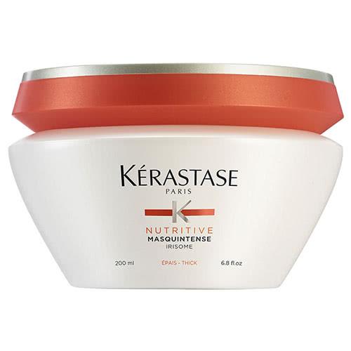 Kérastase Nutritive Masquintense Irisome - Thick Hair 200ml