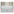 Skinceuticals Triple Lipid Restore 2:4:2 by SkinCeuticals