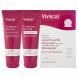 Viviscal Maximum Strength Hair Supplement - 1 Month Starter Kit by Viviscal