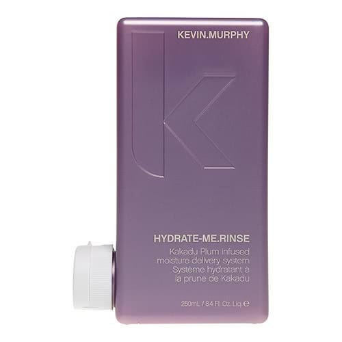 KEVIN.MURPHY Hydrate-Me.Rinse by KEVIN.MURPHY