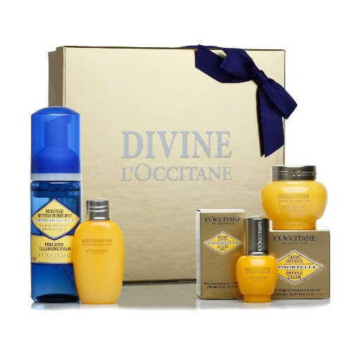 L'Occitane Ultimate Divine Gift by L'Occitane