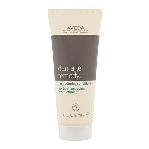 Aveda Damage Remedy Restructuring Conditioner 40ml by AVEDA