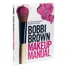 Bobbi Brown Makeup Manual