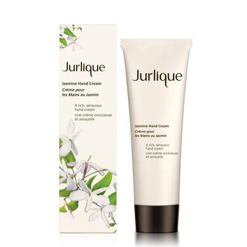 Jurlique Jasmine Hand Cream - 40ml by Jurlique
