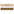 Maison Balzac Le Soleil Incense Box 50 Sticks by Maison Balzac