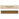 Maison Balzac Le Soleil Incense Box 50 Sticks