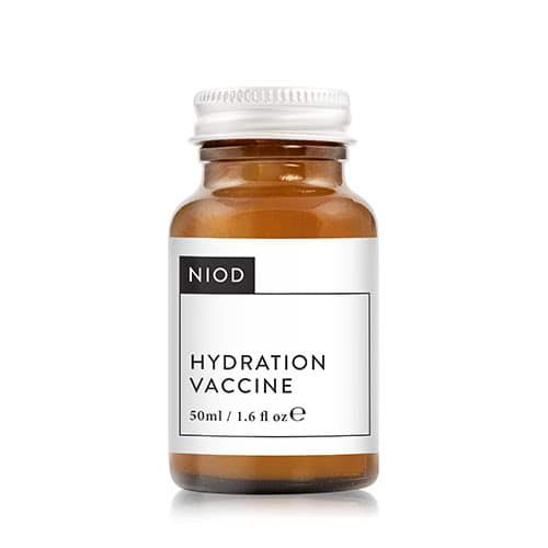 NIOD Surface Hydration Vaccine by NIOD