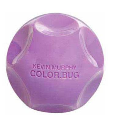 KEVIN.MURPHY Color.Bug - Grape