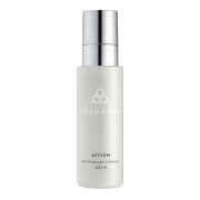 Cosmedix Affirm Antioxidant Firming Serum