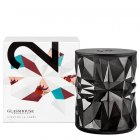 La Maison Glasshouse Candle - No.2 Figue De La Foret