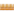 mesoestetic pollution defence ampoules 10 x 2ml  by Mesoestetic